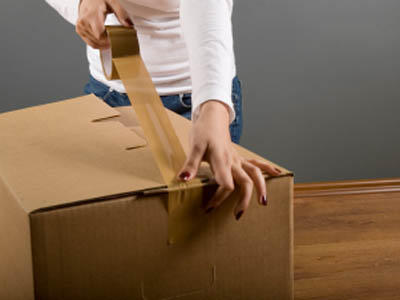 Moving to Tampa? Tips on Finding the Right Moving Companies