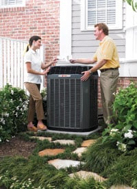3 Warning Signs Your AC System May Not Be Functioning Properly