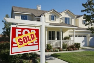 Making Sense of the 3.8% Tax on Selling Your Home-Tampa, Fl