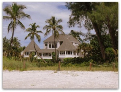 Waterfront Homes for Sale In Tampa Bay Could See Large Price Drops