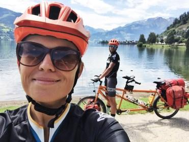 Travel Couple - Kill or Thrill?