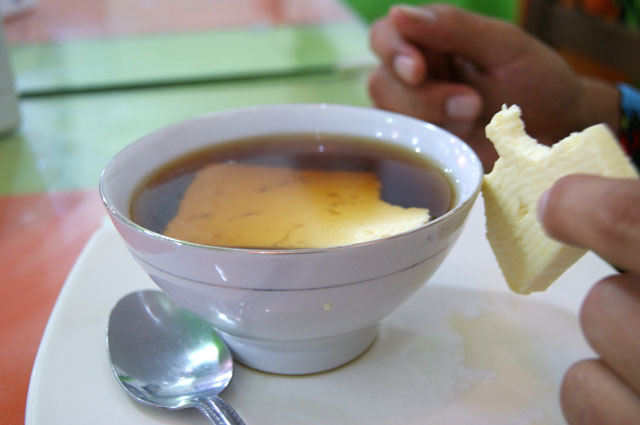 Agua-panela-con-queso