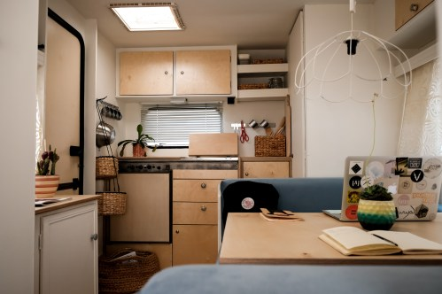 camper new_-4