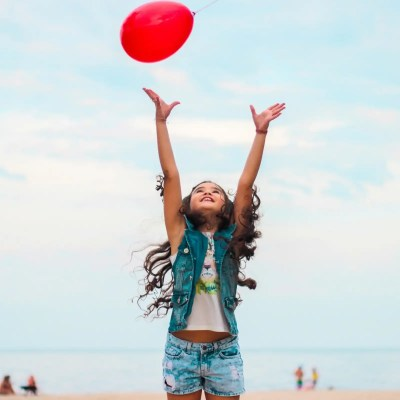5 Difficult Truths That Will Positively Influence Your Kids