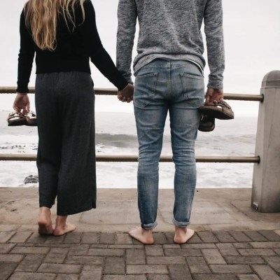 Simple Ways To Spend More Time Together With Your Spouse