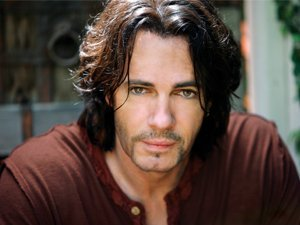 The greatest miracles of Rick Springfield Jesus