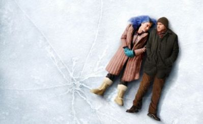 "Revisiting ""Eternal Sunshine of the Spotless Mind"""