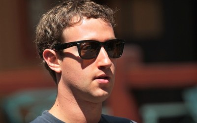 Social(ish) Media Founders and CEOs in Order of Attractiveness: #6-1