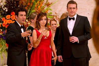 """""""How I Met Your Mother"""" and The Death of the Sitcom"""