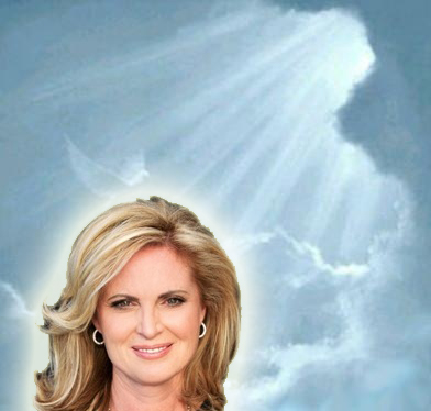 Discussion Topics for Ann Romney's Morning Devotional Group