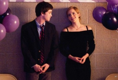 """The Perks of Being a Wallflower"" Isn't Just Bad, It's Offensive"