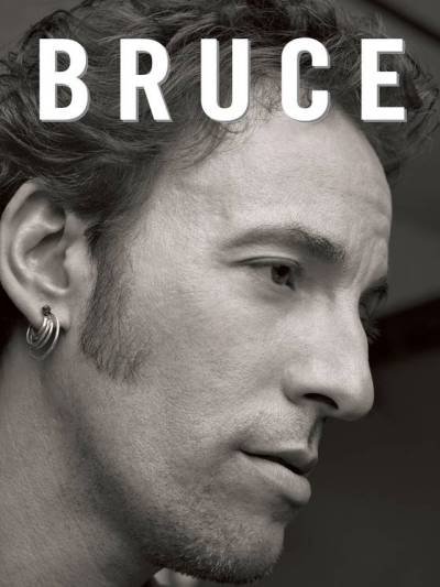 "Peter Ames Carlin's Springsteen biography ""Bruce"": The latest, if not greatest, in Bossology"