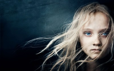 """Les Miserables"" Sheds Bombast, for Better and for Worse, in Stage-to-Screen Transition"