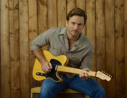 180462_charles-esten-as-deacon-claybourne-in-abcs-nashville