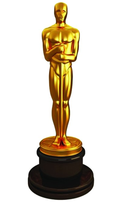 Ten Stupid Questions Headlines Ask About the Oscars Every Year