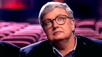 Ten Things I Learned From Roger Ebert