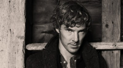 My Dream Date with Benedict Cumberbatch