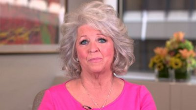 Things About Paula Deen That It's Funny How You Never Hear White People Saying In Front of Black People
