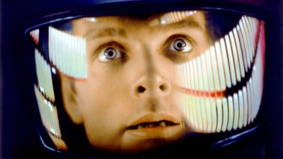 "Ten Reasons Why ""2001: A Space Odyssey"" is Still the Best Science Fiction Movie Ever"