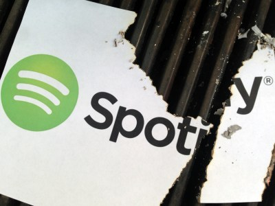The Spotify Debate: Six Essential Truths
