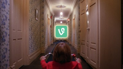 """Stunning Discoveries Made by """"Room 237"""" Experts Watching Vine"""