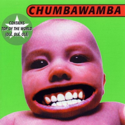 Chumbawamba: Where Are They Now?