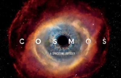 Katie Drunk Blogs Cosmos
