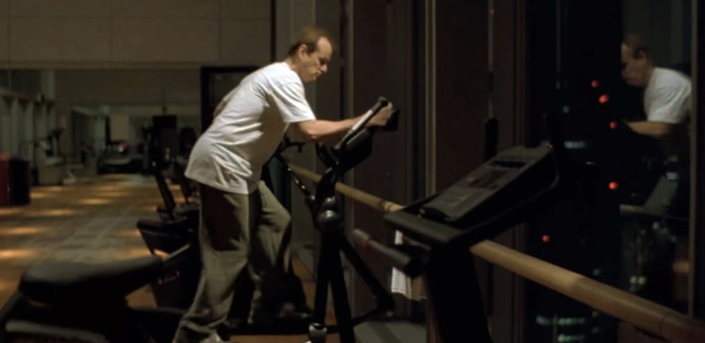 13 things you learn when you join a gym