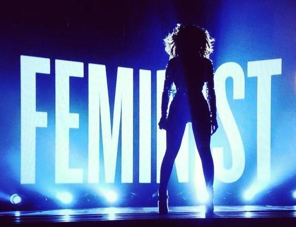 Defining Feminism: Why it Works, and Why it Doesn't