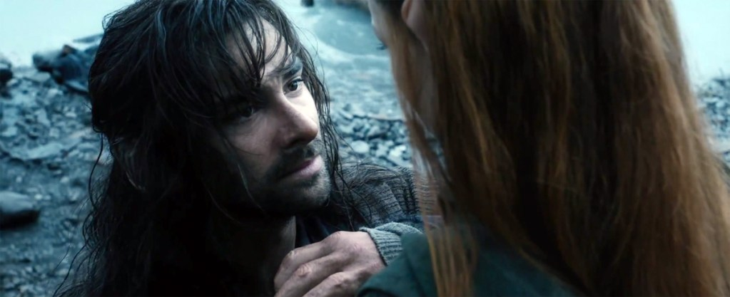 """Why I won't see """"The Hobbit: The Battle of the Five Armies"""""""