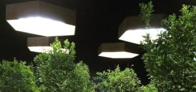 """""""Hippie Modernism"""": Walker Art Center Revisits a Utopian Dream"""