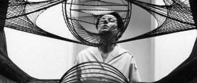 """Peggy Guggenheim: Art Addict"": Documentary Celebrates Pathbreaking Collector"