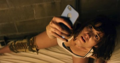 """10 Cloverfield Lane"" Is the Year's First Great Summer Movie"