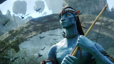 "More Inventive Names for the ""Avatar"" Sequels"