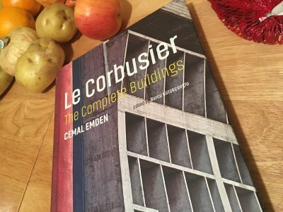 """Le Corbusier: The Complete Buildings"" Shines New Light On 20th Century Classics"