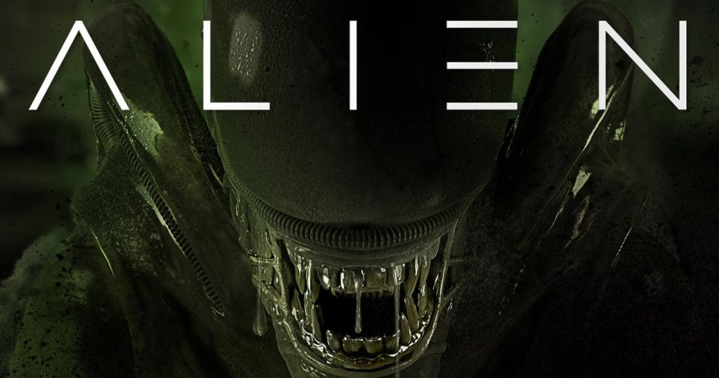 "Review: Audible Turns ""Alien: Sea of Sorrows"" Into a Charmingly Grotesque Audio Drama"