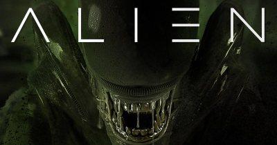 "Review: Audible Turns ""Alien: Sea of Sorrows"" Into a Charmingly Grotesque Audio Drama"