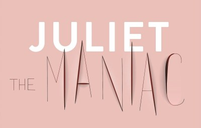 "Book Review: Juliet Escoria's ""Juliet the Maniac"" is a Window Into a Warped World"