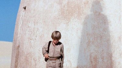 "Happy 20th Birthday to ""Phantom Menace,"" the Terrible Star Wars Movie That Changed Everything"