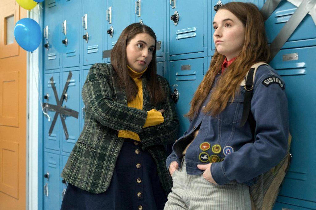 "Movie Review: ""Booksmart"" Updates John Hughes for the Era of Corrupt Meritocracy"