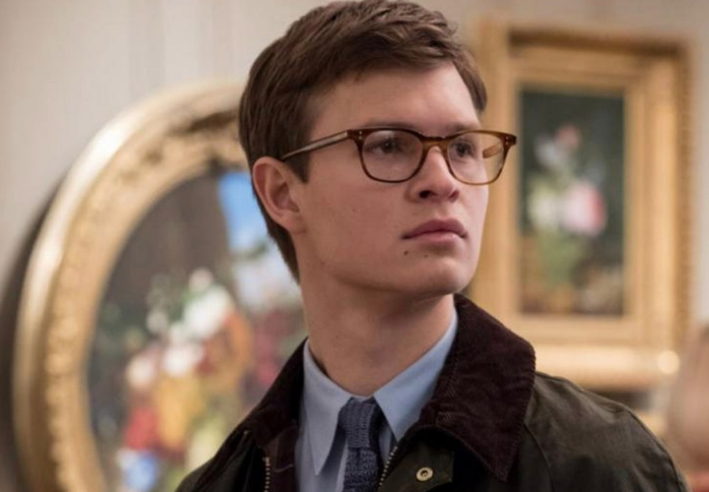"Movie Review: ""The Goldfinch"" Flies Free of Narrative Logic"