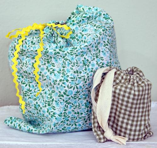 clothbag
