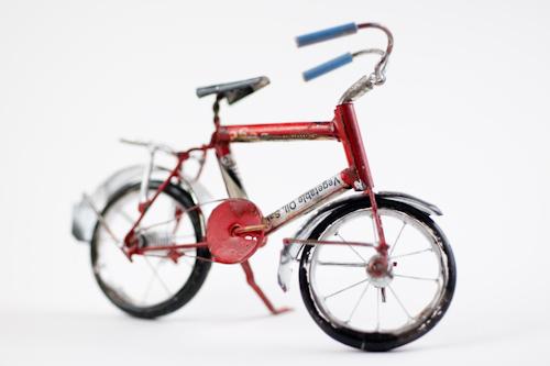 trash-bike-2450