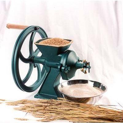grainmill