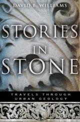 stories-sm160
