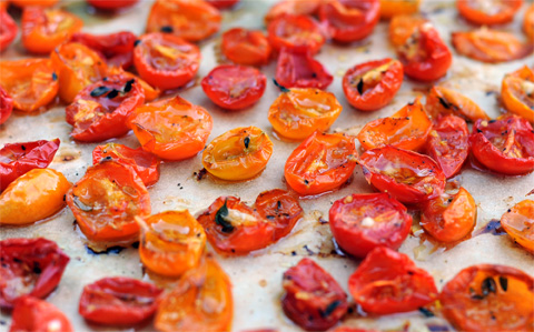 TomatoesCU_480
