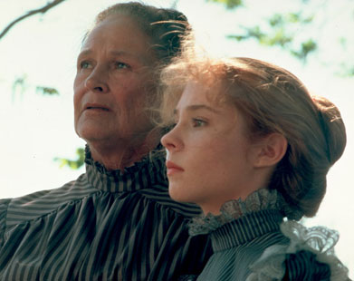anne_of_green_gables