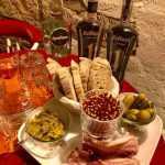 Bulbash Nr. 1 Wodka im Zeichen des guten Geschmacks.