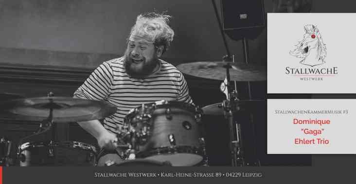 Jazz-Stallwachenkammermusik-mit-Dominique-Ehlert-Trio-17.09.2021