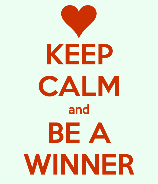 keep-calm-and-be-a-winner-35